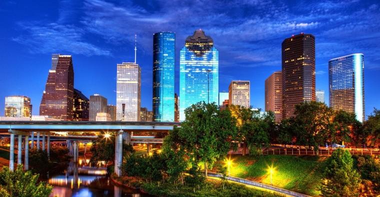 houston-texas-1
