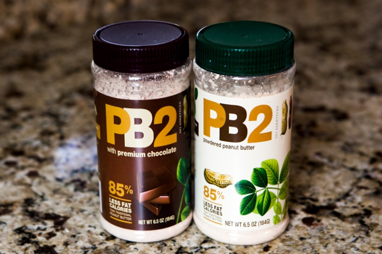 pb2-powdered-peanut-butter-review-01