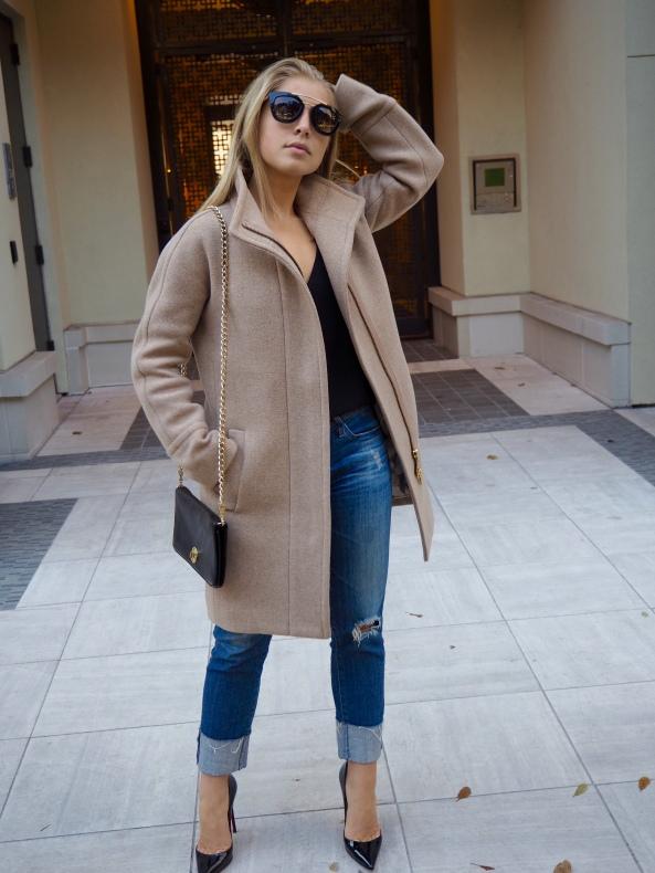 LifetoLauren Winter Fashion