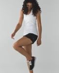 LifetoLauren Workout Wear