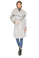 LifetoLauren Winter Coats