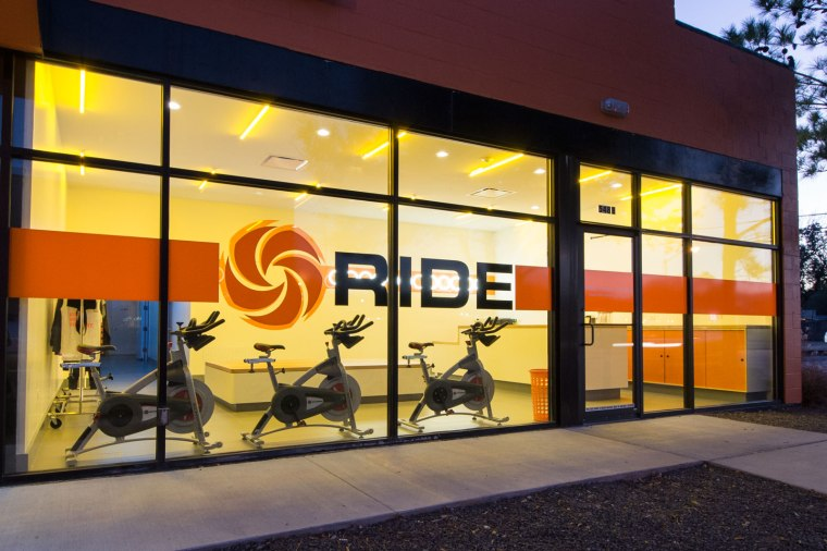 Ride-Exterior4Web@2x.jpg