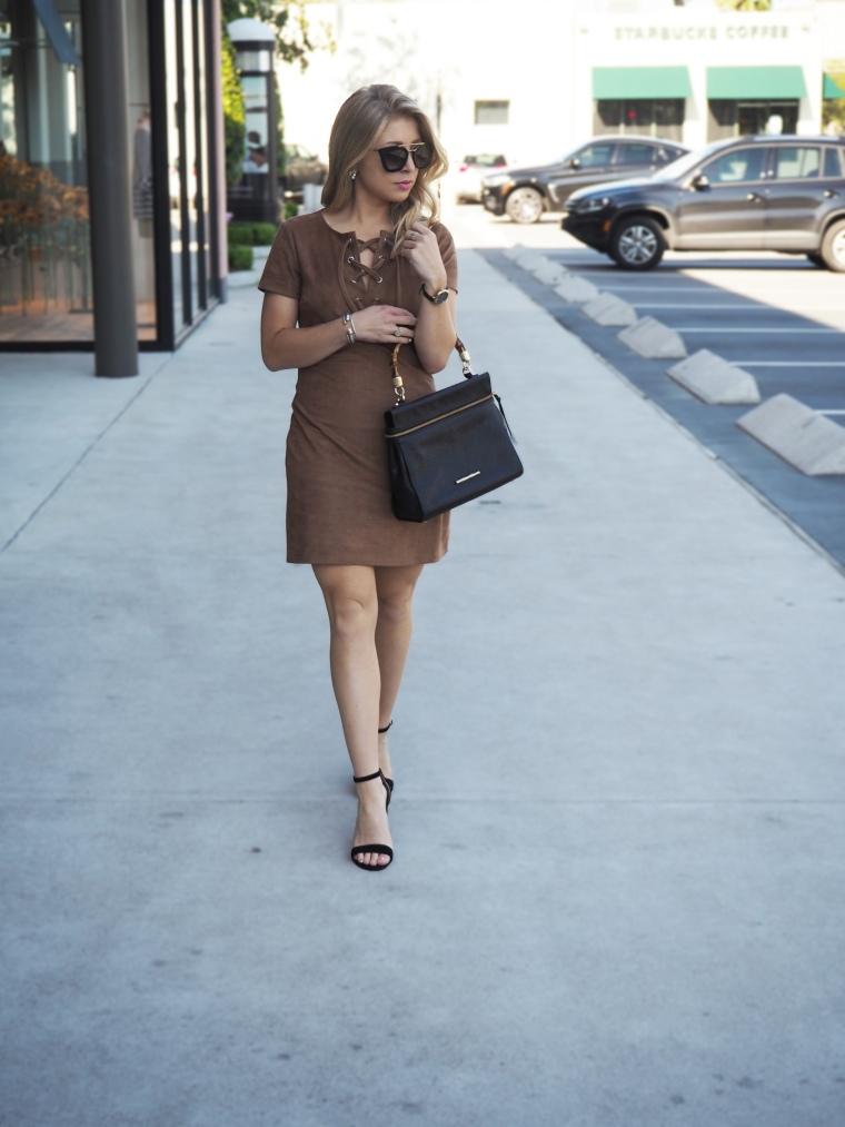 Suede Dress 1.jpg
