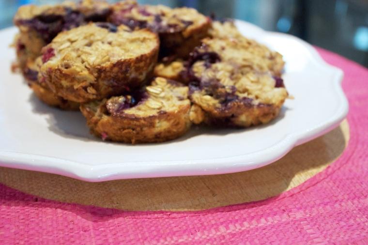 berrymuffins3
