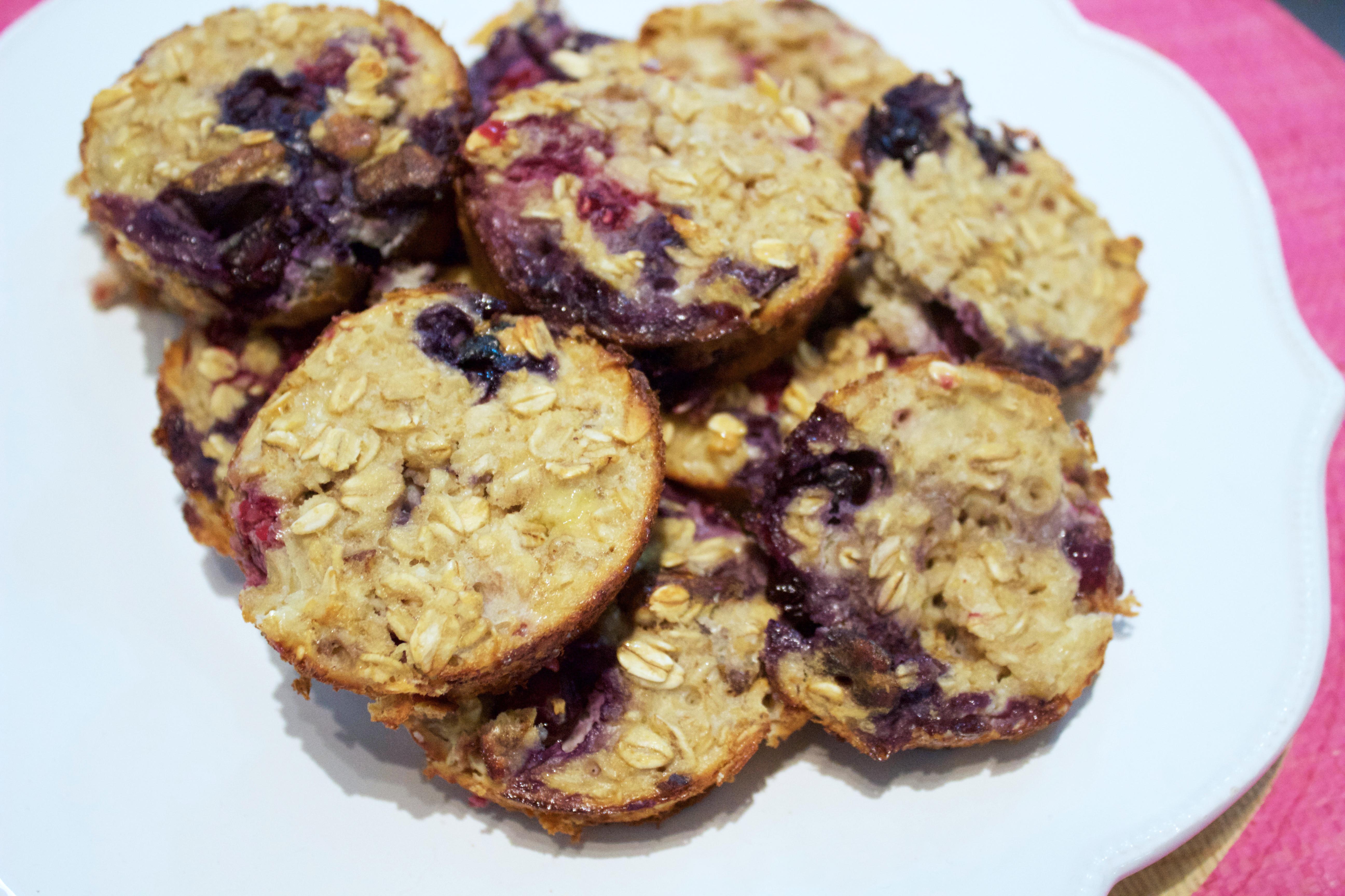 berrymuffins6