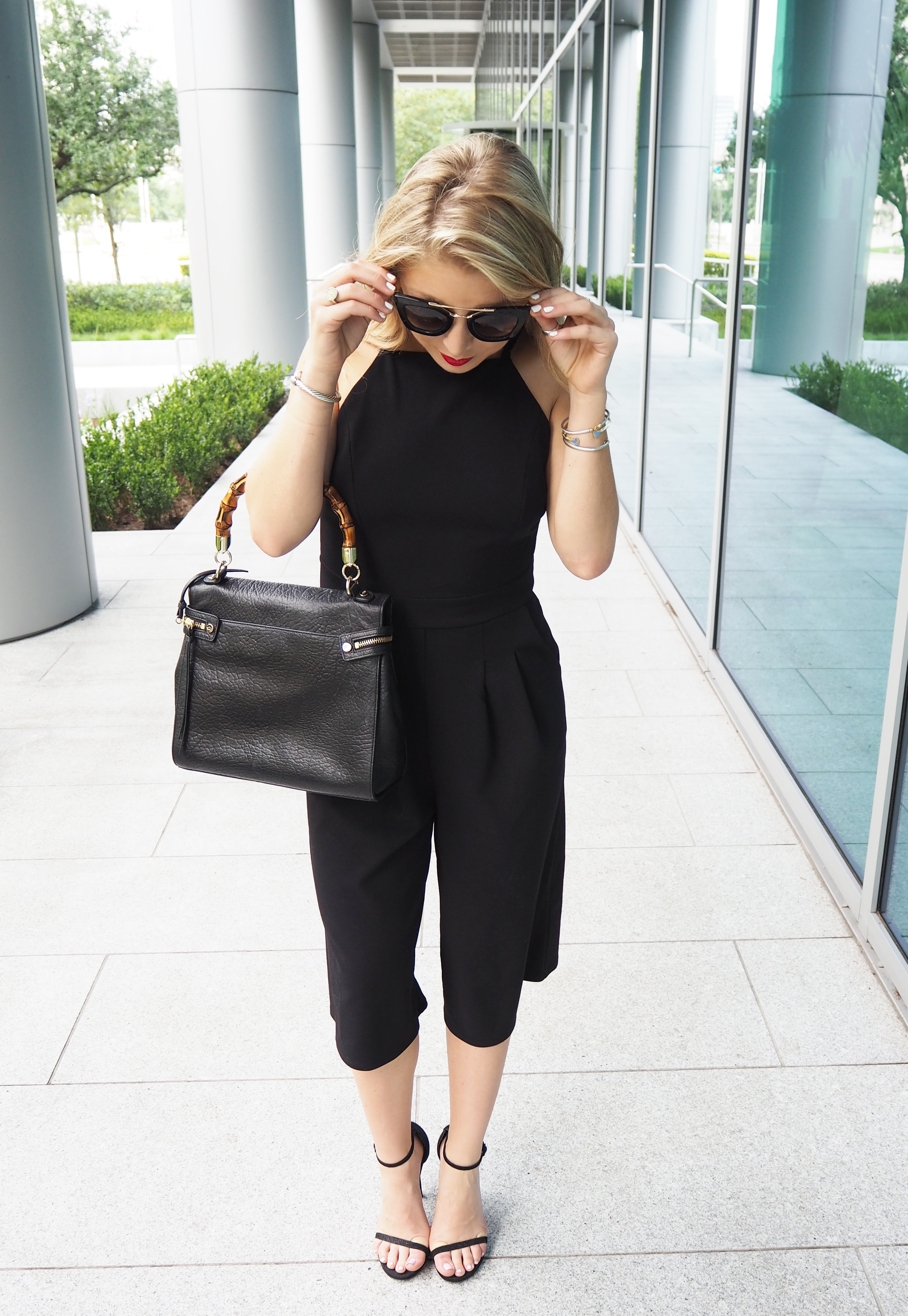 black-jumper-outfit-life-to-lauren