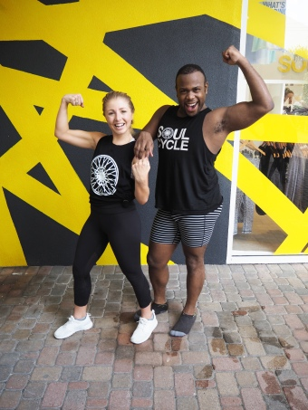 soul-cycle-houston
