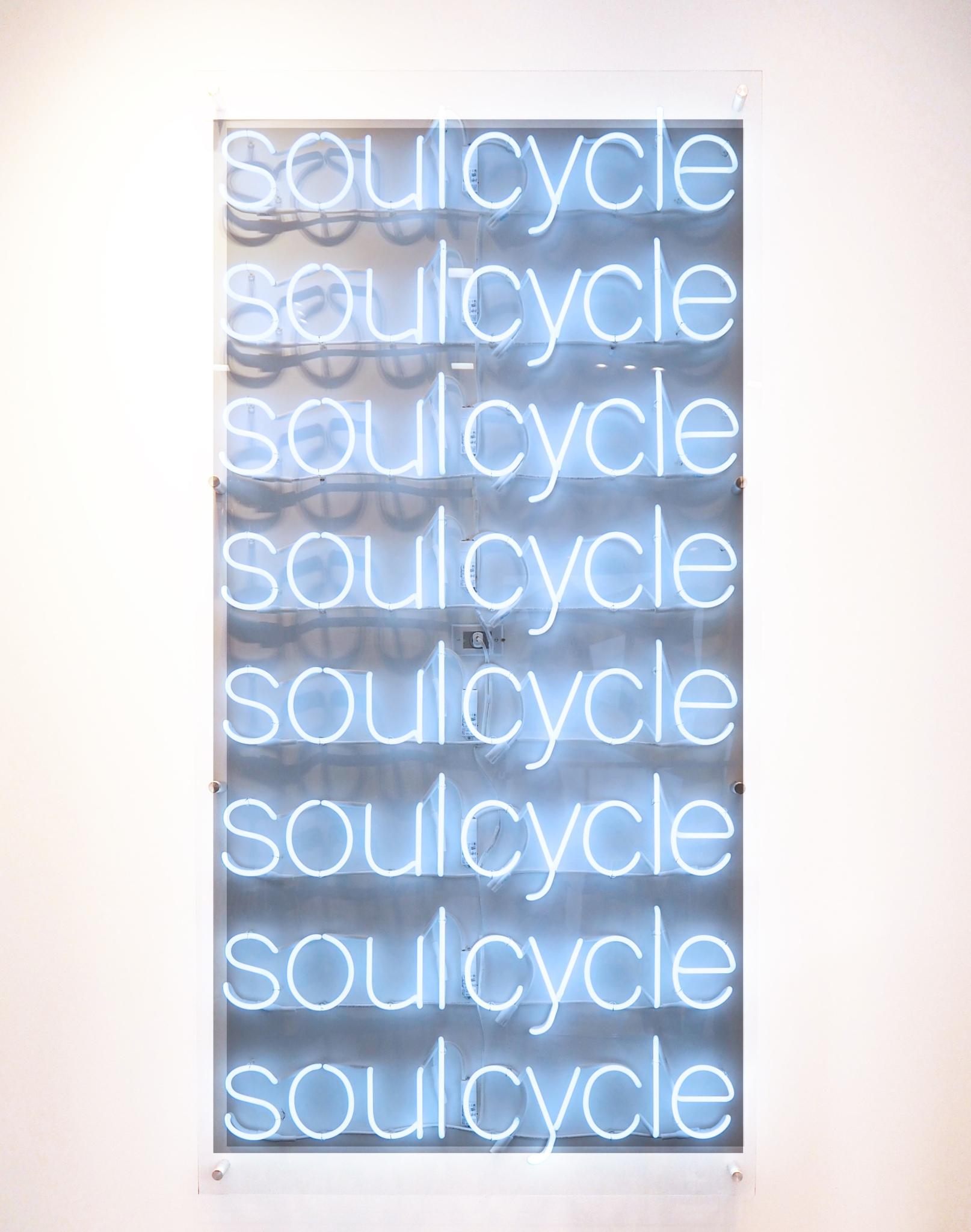 soul-cycle-houston