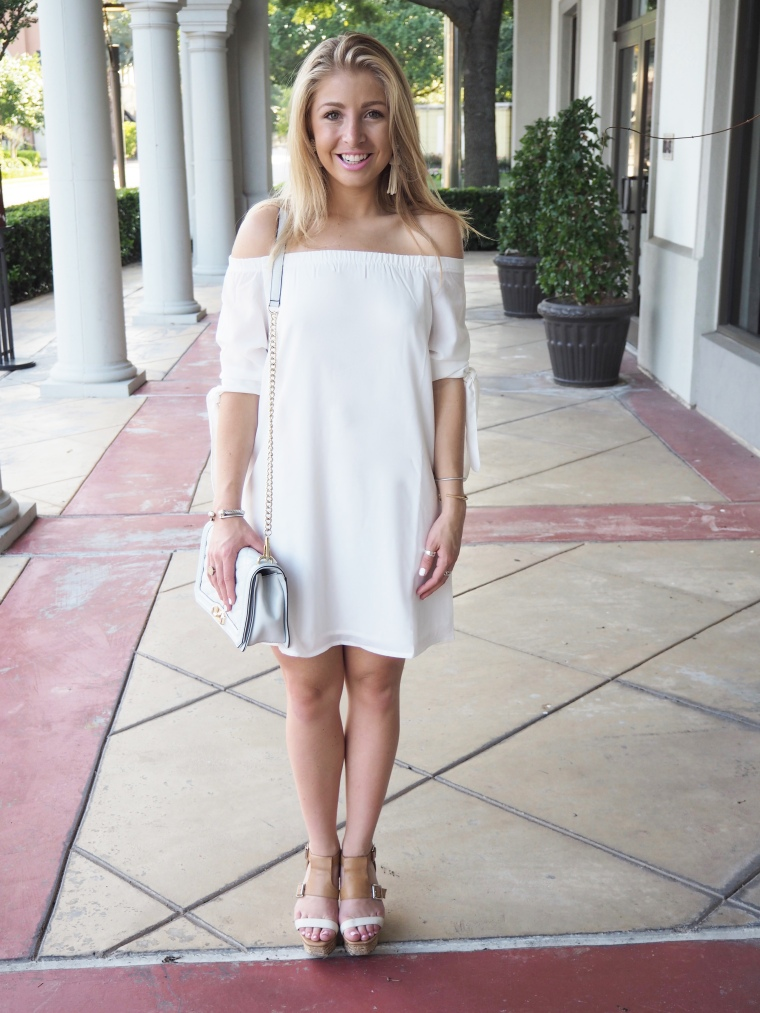 white-off-the-shoulder-dress-life-to-lauren