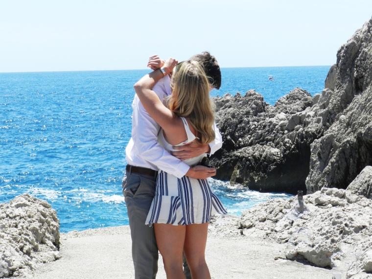 Life-To-Lauren-proposal-story