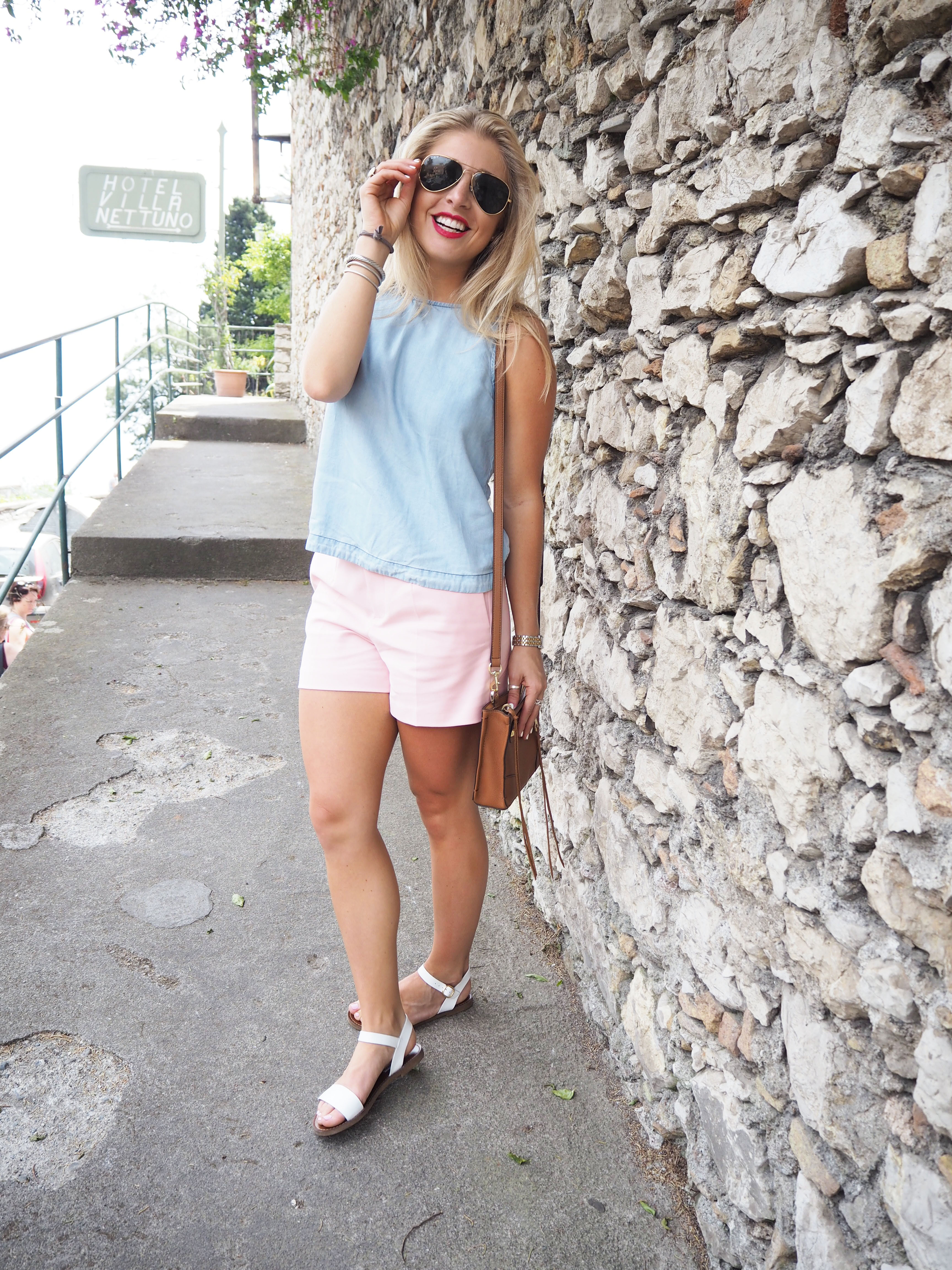 traveling-outfit-life-to-lauren