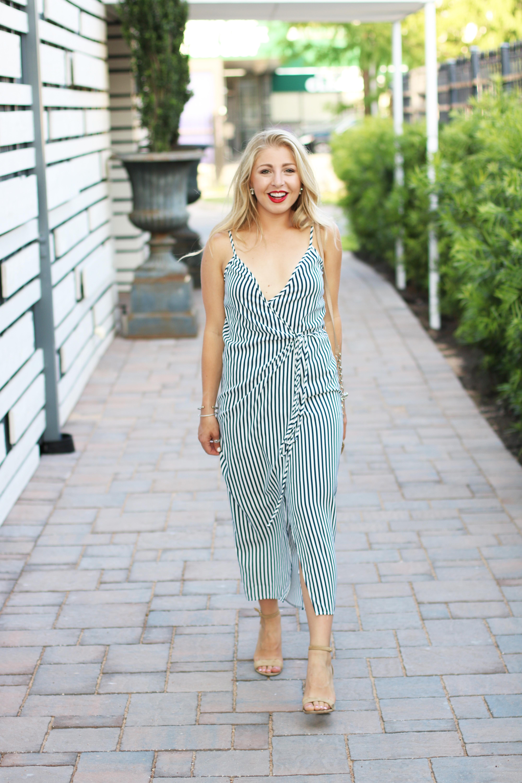 56e7387d3300 Summer Date Night Dress