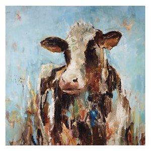 happy-cow-750362898