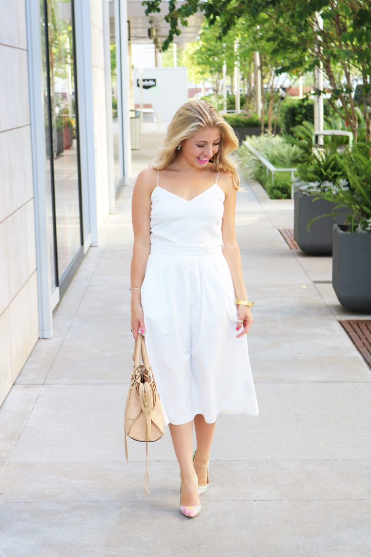 Life-to-lauren-white-dress