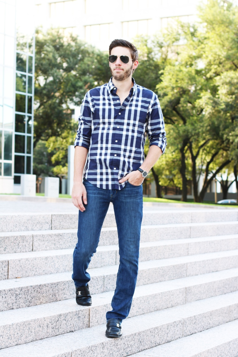 Nsale Mens Clothing