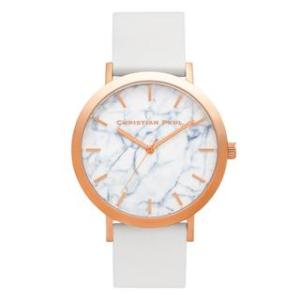 marble-collection-whitehaven-marble-43mm-1_compact_2x