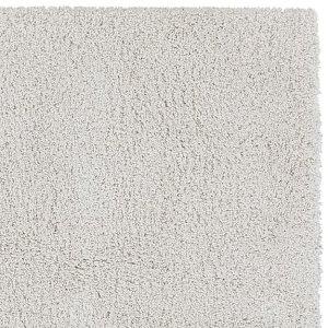 memphis-white-rug
