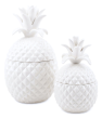 Pineapples_updated