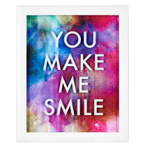 you-make-me-smile-750425092