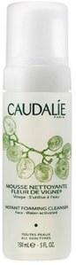 Cauadlie Cleanser