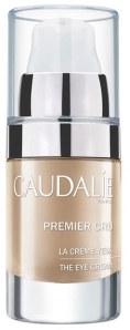 Caualie Eye Cream