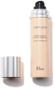 Dior Airflash