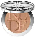 dior bronzer