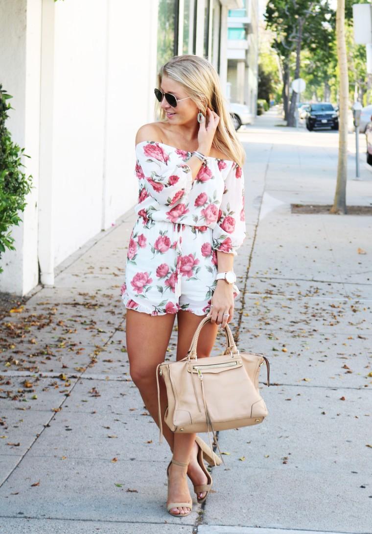 Life-To-Lauren-Floral-Romper