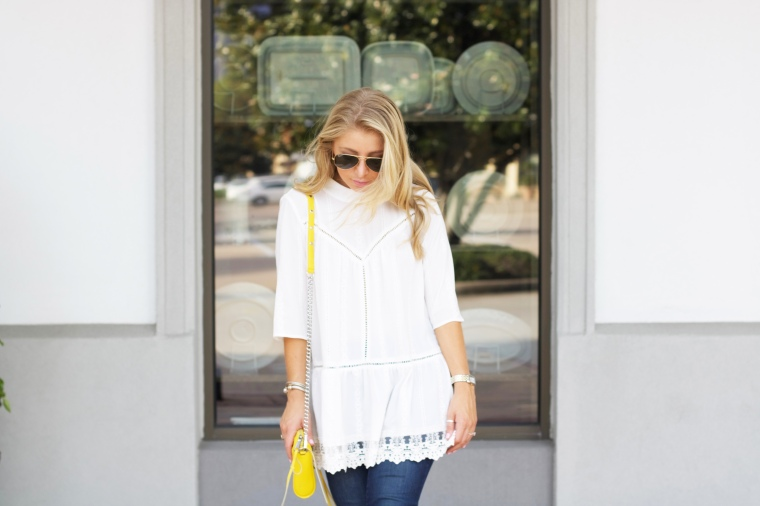Life-to-lauren-Lace-Blouse