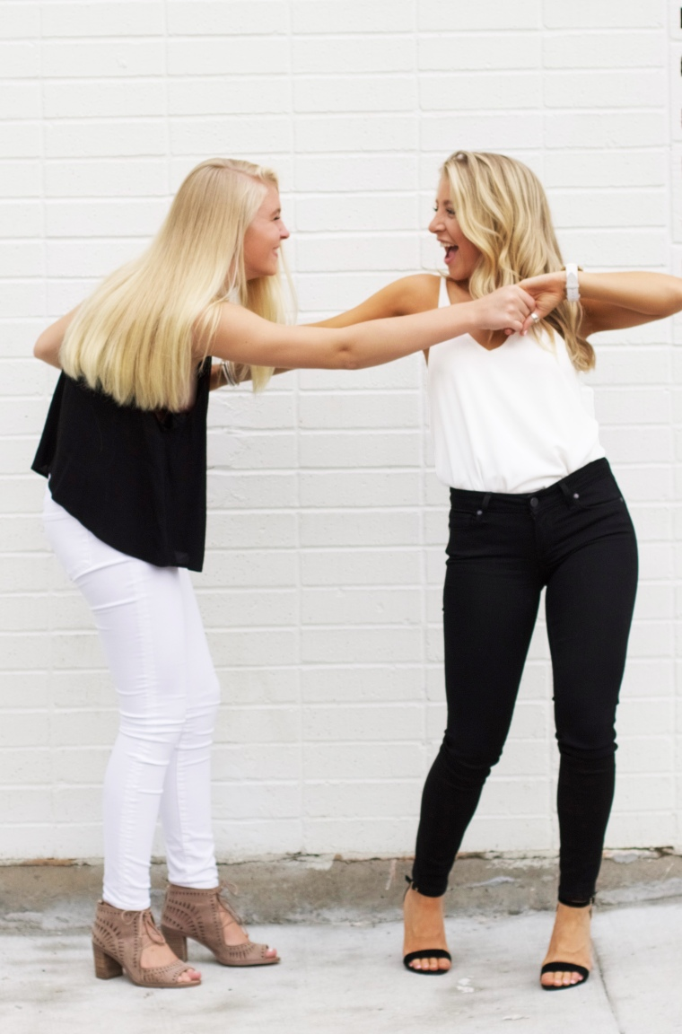 sister-sister-style