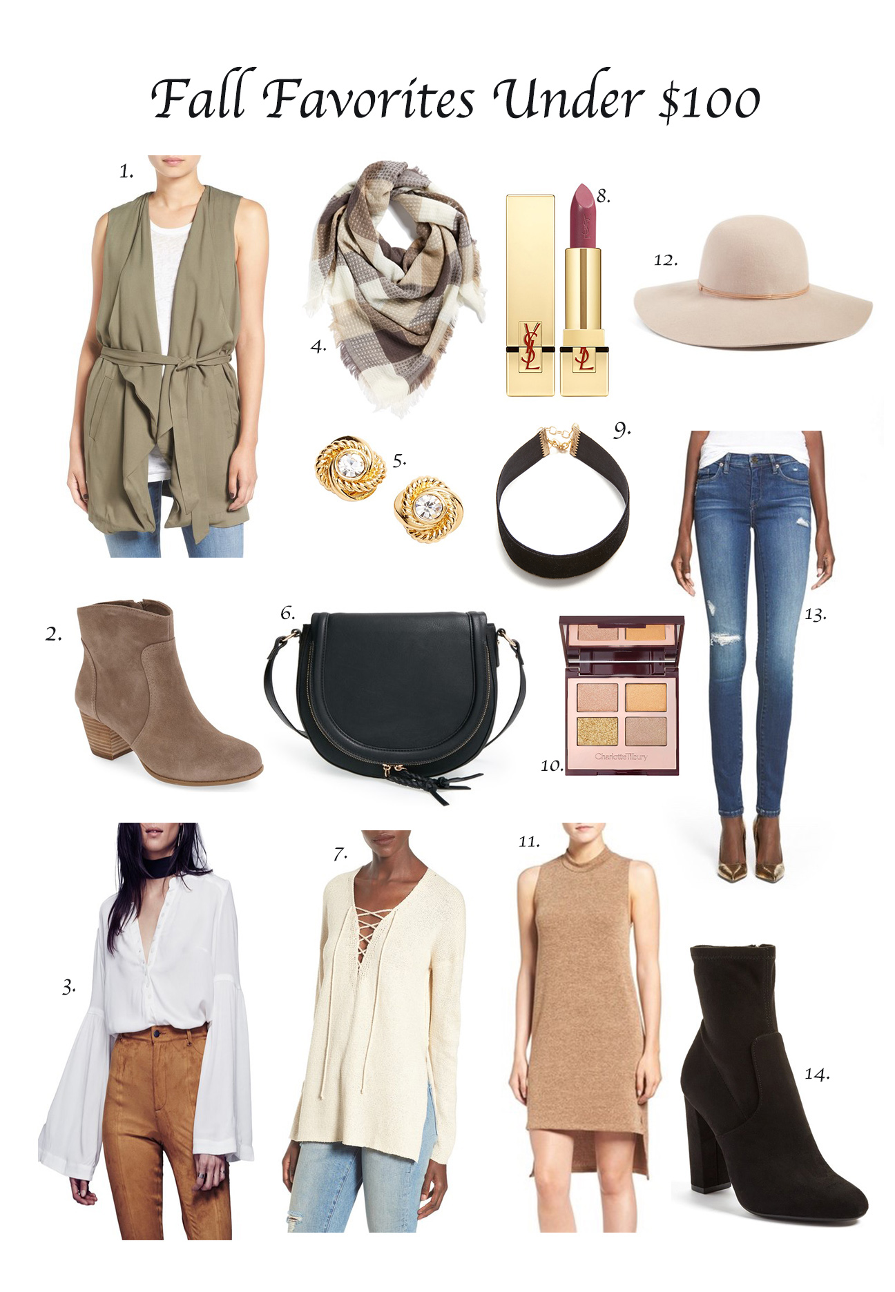 fall-favorites-under-100