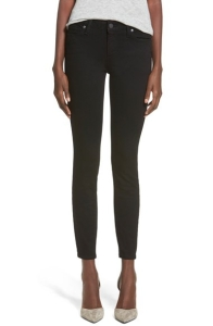 black-jeans