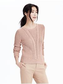 cable-pullpver-sweater
