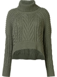 cmeo-green-sweater