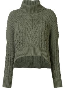 cmeo-green-sweater
