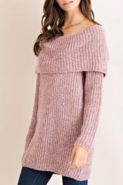 entro-off-shoulder-tunic-sweater-pink-7b6d0d03_s