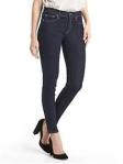 gam-jeans