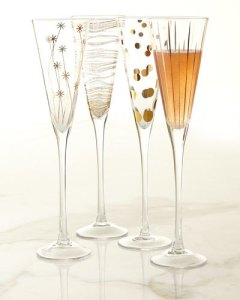 gold-champagne-flute