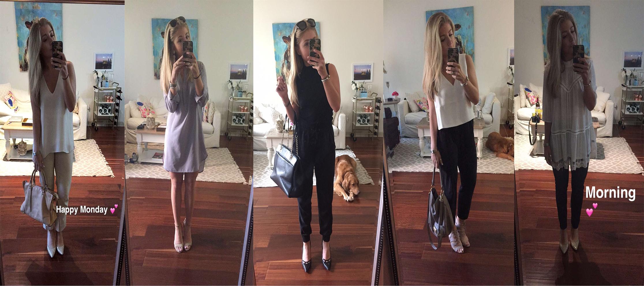 weekday-wardrobe