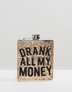 asos-flask