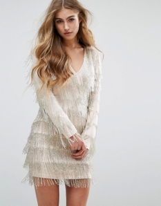 asos-fringe-dress