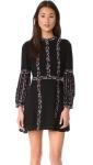 ayana-sweetheart-dress
