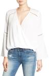 front-blouse