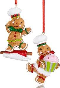 gigner-bread-ornament