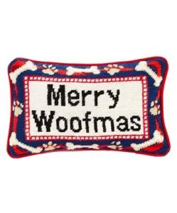 merry-woofmas