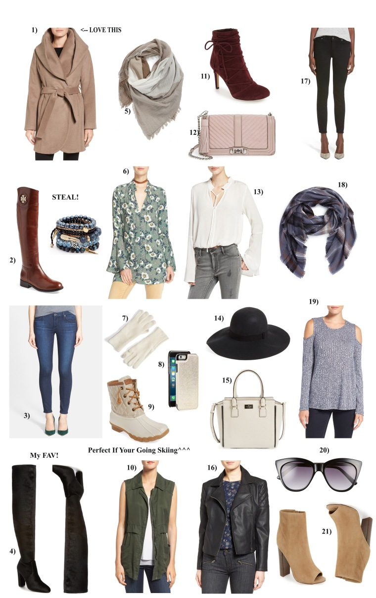 nordstroms-fall-clearance-sale