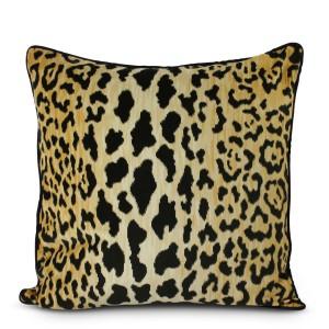 safari-pillow