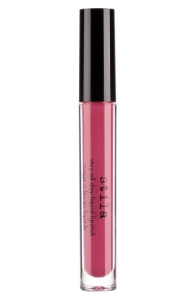 stay-all-day-liquid-lipstick