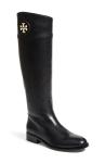 toey-burch-boots