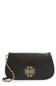 tory-burch-purse